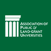 Source: Association of Public & Land Grant Universities