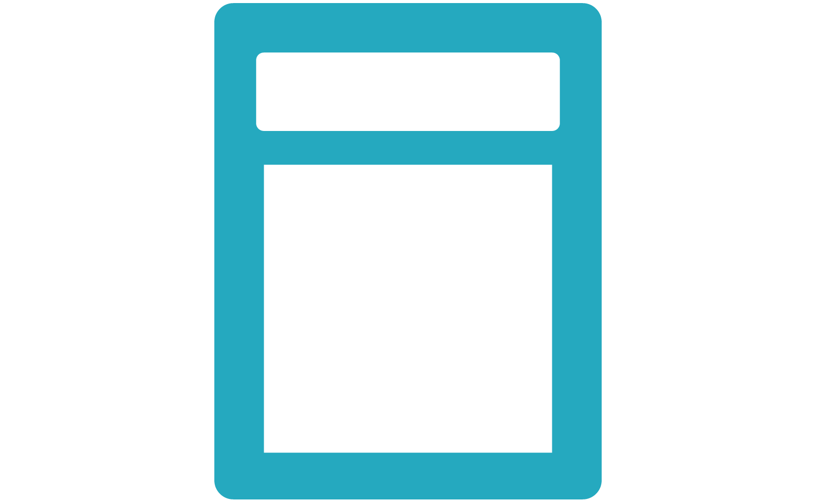 Stat icon: Calculator